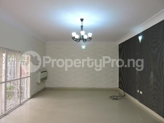 4 bedroom House for sale Oniru ONIRU Victoria Island Lagos - 1