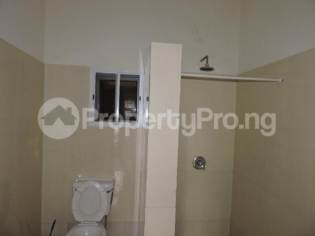 4 bedroom House for sale Oniru ONIRU Victoria Island Lagos - 14