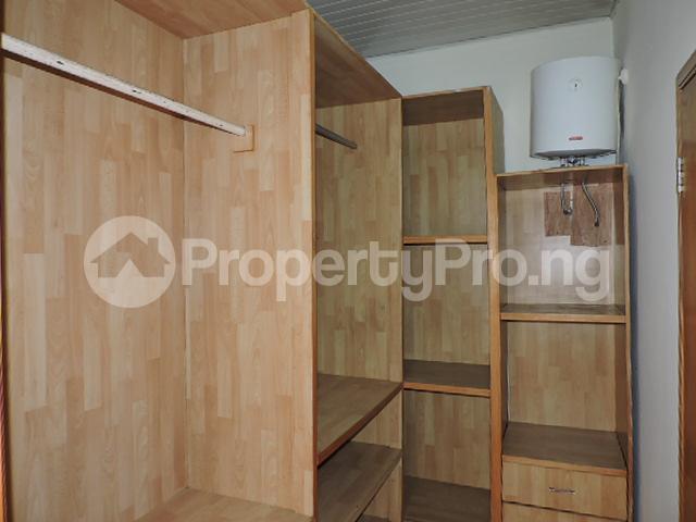 4 bedroom House for sale Oniru ONIRU Victoria Island Lagos - 2