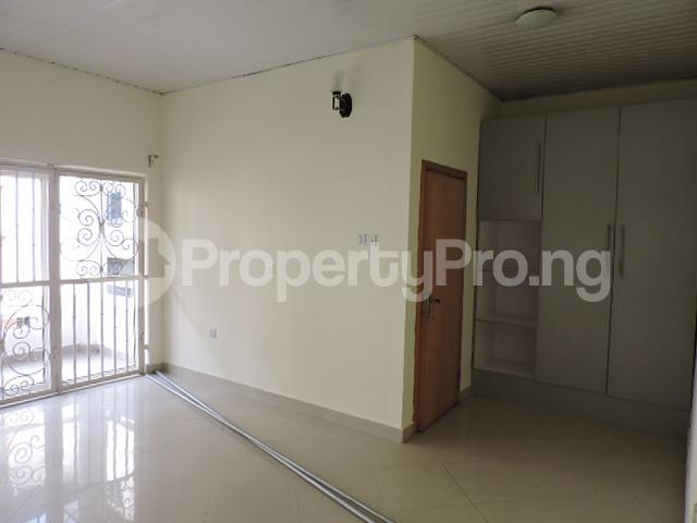 4 bedroom House for sale Oniru ONIRU Victoria Island Lagos - 7