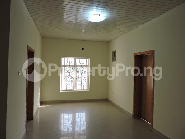 4 bedroom House for sale Oniru ONIRU Victoria Island Lagos - 15