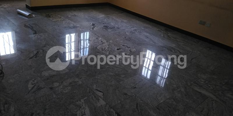 3 bedroom Flat / Apartment for rent Evergreen Estate, Durumi, close to Evergreen mall by the American School Durumi Abuja - 2