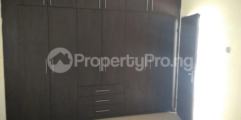 3 bedroom Flat / Apartment for rent Evergreen Estate, Durumi, close to Evergreen mall by the American School Durumi Abuja - 3