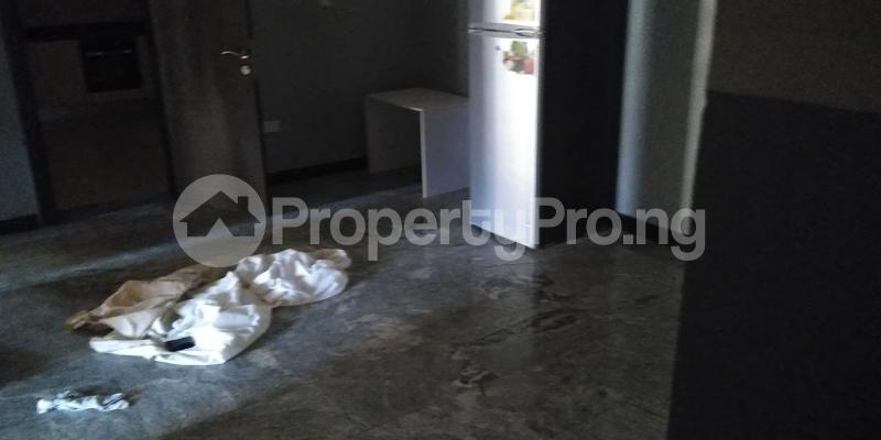 3 bedroom Flat / Apartment for rent Evergreen Estate, Durumi, close to Evergreen mall by the American School Durumi Abuja - 4