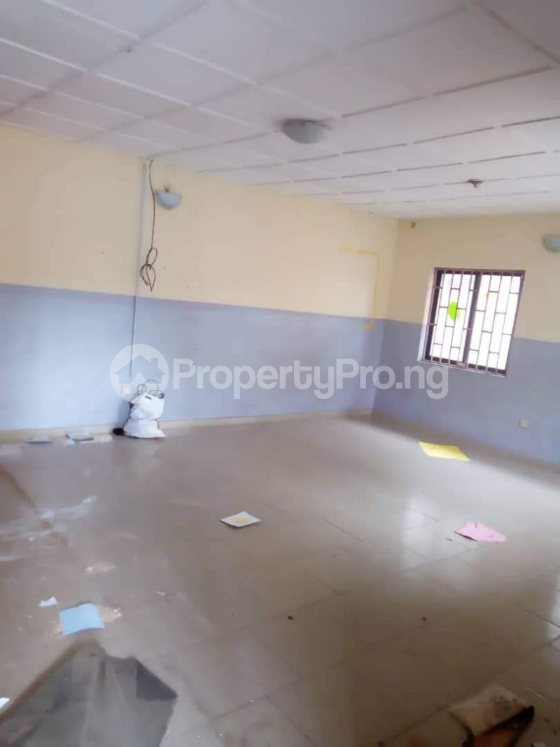 Blocks of Flats House for sale Off ikotun/idimu Road Idimu Egbe/Idimu Lagos - 17