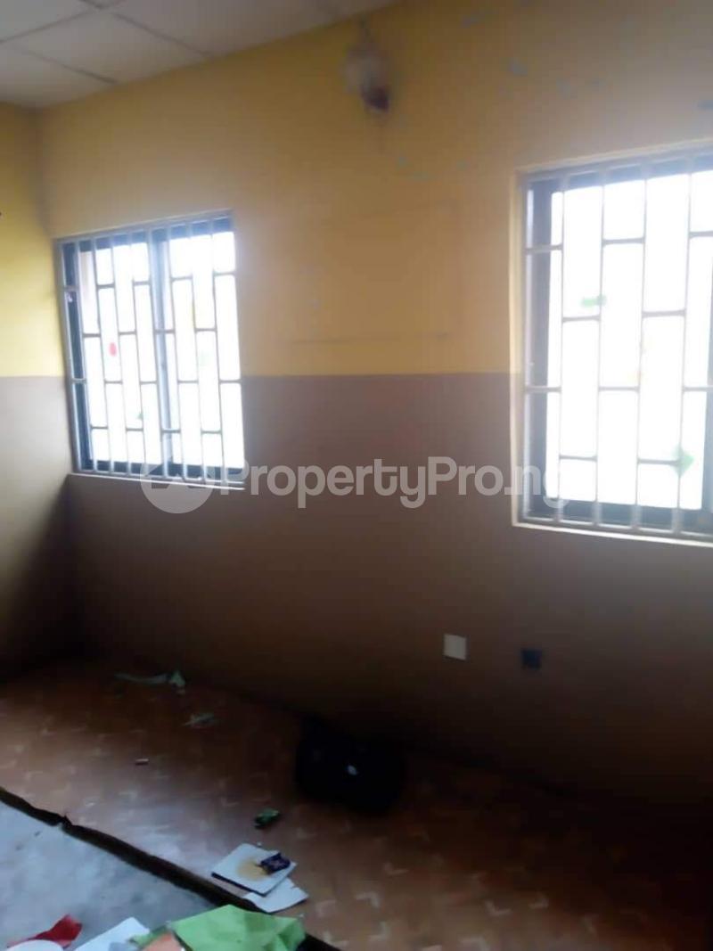 Blocks of Flats House for sale Off ikotun/idimu Road Idimu Egbe/Idimu Lagos - 16