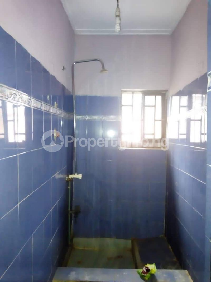 Blocks of Flats House for sale Off ikotun/idimu Road Idimu Egbe/Idimu Lagos - 11