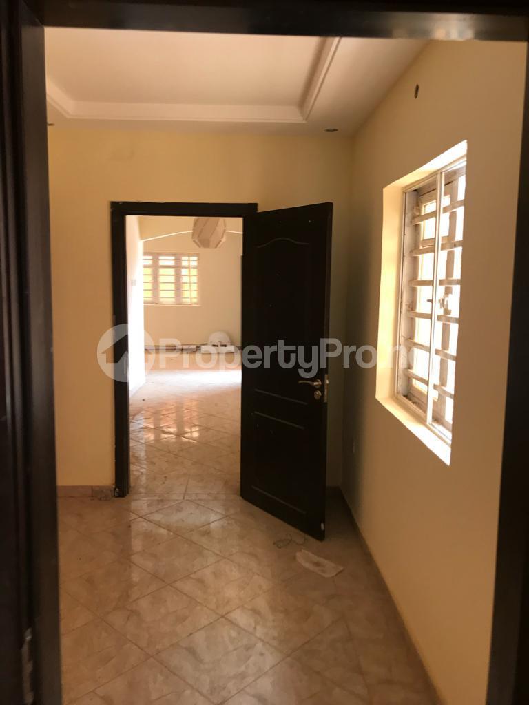 Blocks of Flats for sale Aboru Iyana Ipaja Ipaja Lagos - 23