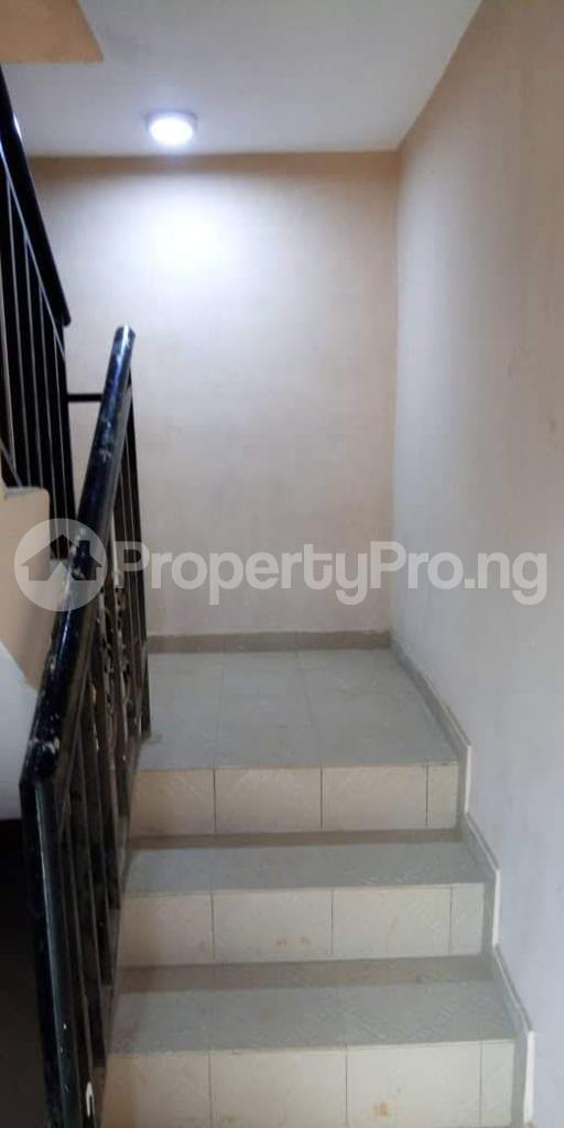 Blocks of Flats for sale Aboru Iyana Ipaja Ipaja Lagos - 13