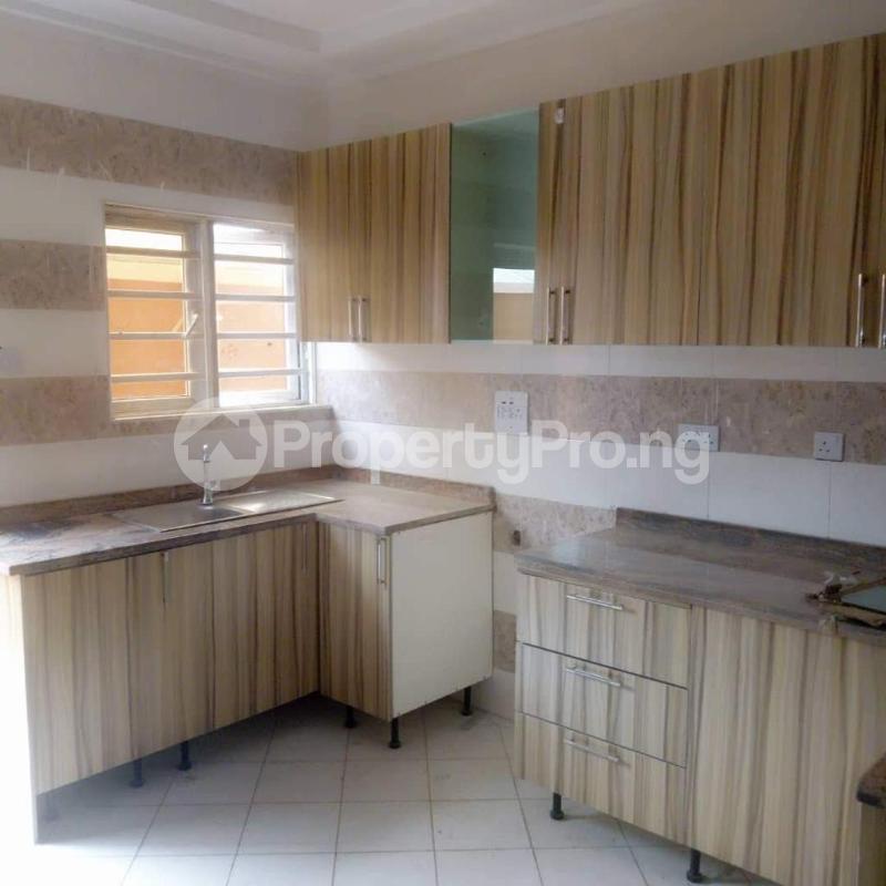 Blocks of Flats for sale Aboru Iyana Ipaja Ipaja Lagos - 7