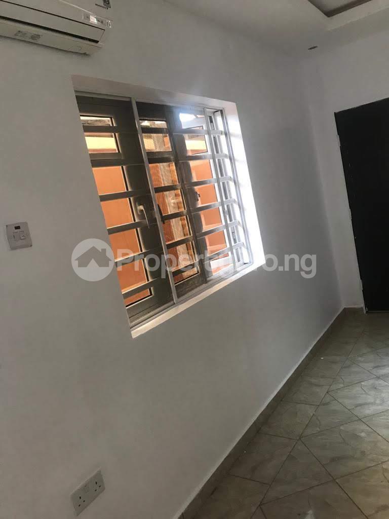 Blocks of Flats for sale Aboru Iyana Ipaja Ipaja Lagos - 4
