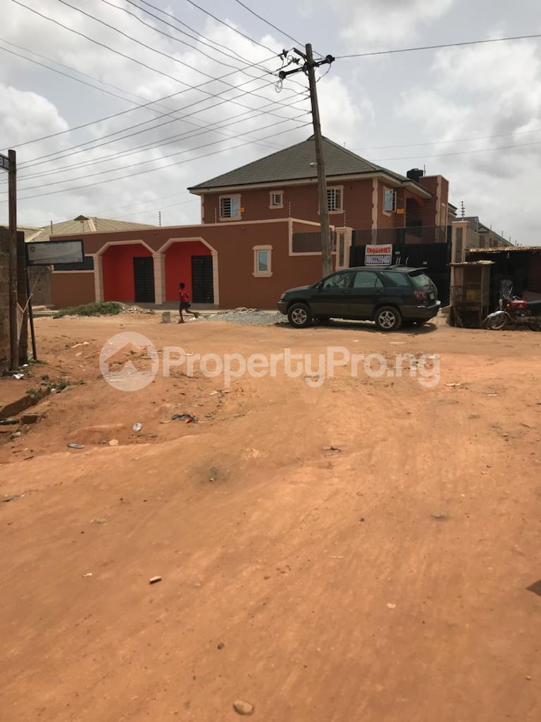 Blocks of Flats for sale Aboru Iyana Ipaja Ipaja Lagos - 8
