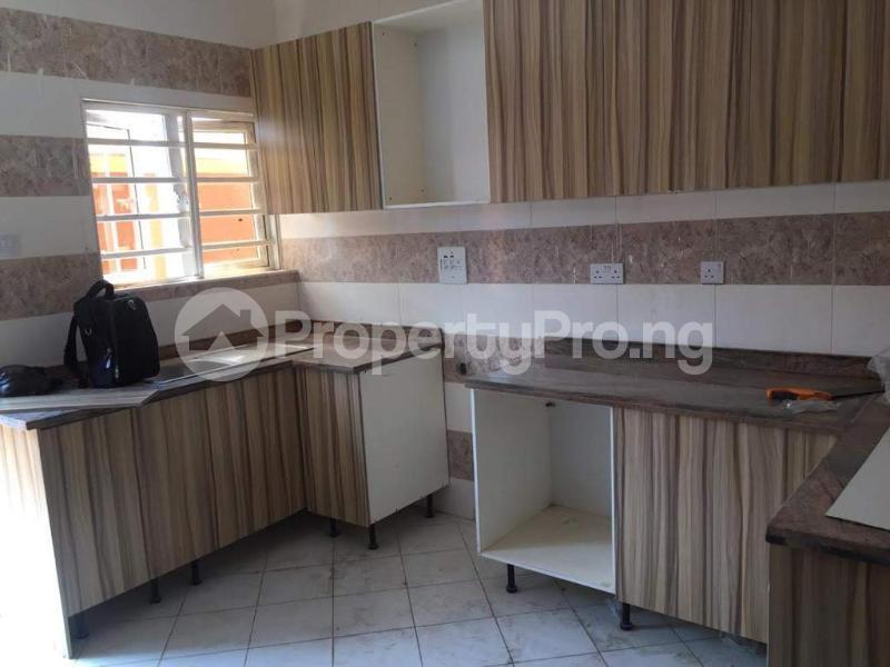 Blocks of Flats for sale Aboru Iyana Ipaja Ipaja Lagos - 18