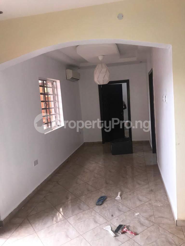Blocks of Flats for sale Aboru Iyana Ipaja Ipaja Lagos - 11