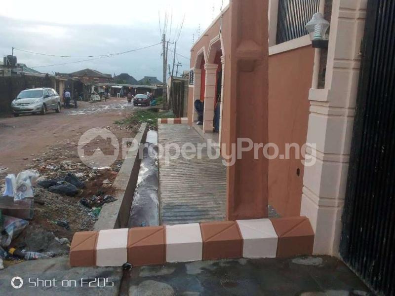 Blocks of Flats for sale Aboru Iyana Ipaja Ipaja Lagos - 17