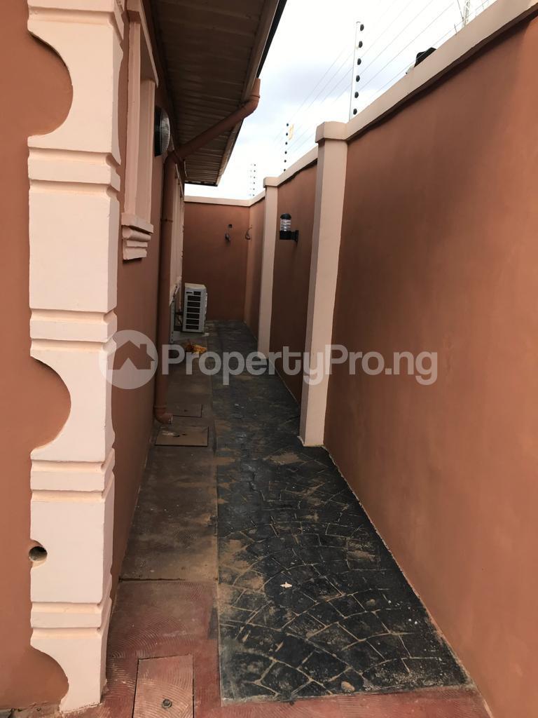 Blocks of Flats for sale Aboru Iyana Ipaja Ipaja Lagos - 15