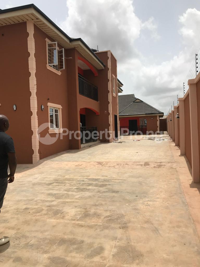 Blocks of Flats for sale Aboru Iyana Ipaja Ipaja Lagos - 10