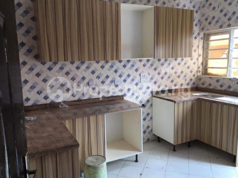 Blocks of Flats for sale Aboru Iyana Ipaja Ipaja Lagos - 27