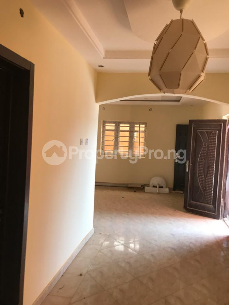 Blocks of Flats for sale Aboru Iyana Ipaja Ipaja Lagos - 21