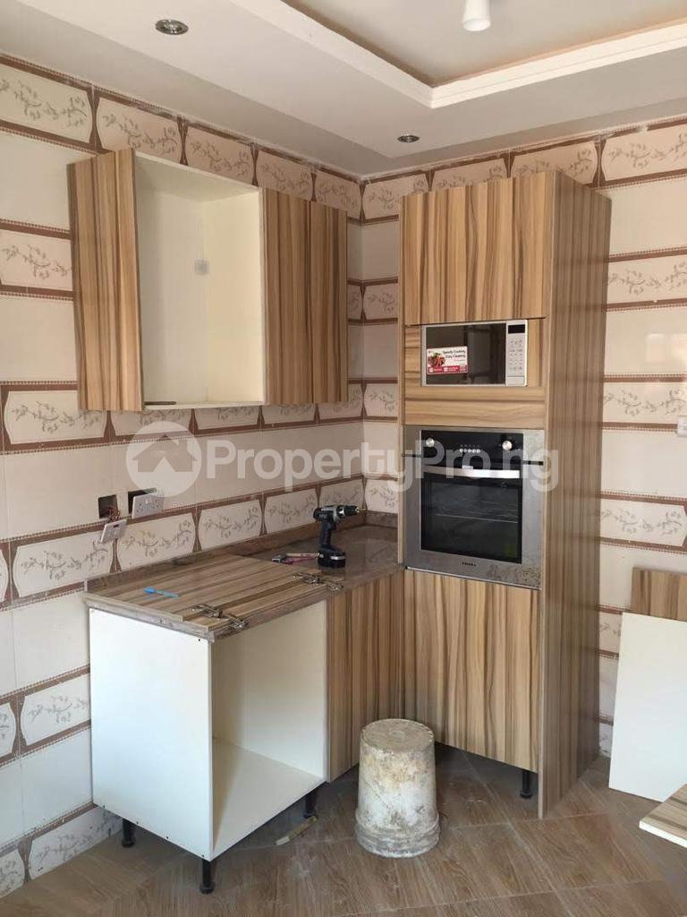 Blocks of Flats for sale Aboru Iyana Ipaja Ipaja Lagos - 0