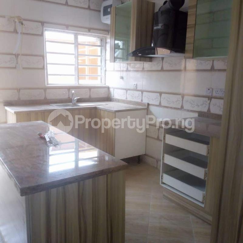 Blocks of Flats for sale Aboru Iyana Ipaja Ipaja Lagos - 5