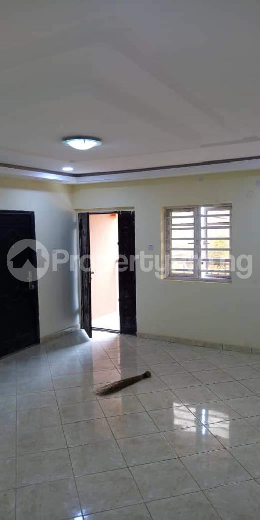 Blocks of Flats for sale Aboru Iyana Ipaja Ipaja Lagos - 26