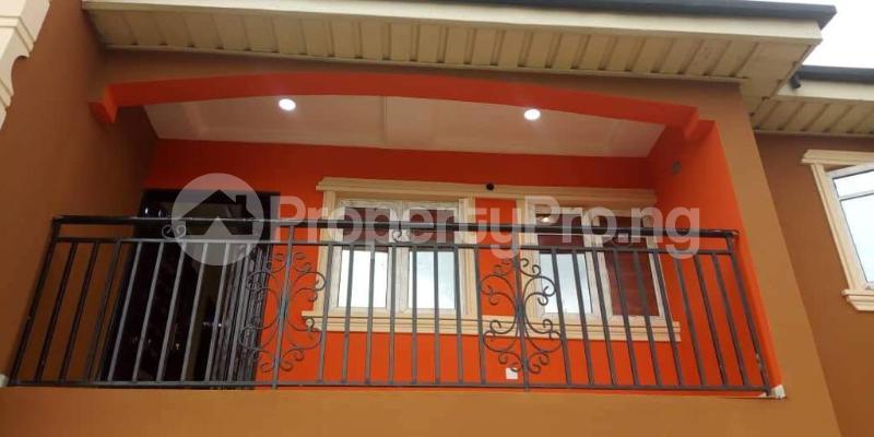Blocks of Flats for sale Aboru Iyana Ipaja Ipaja Lagos - 9