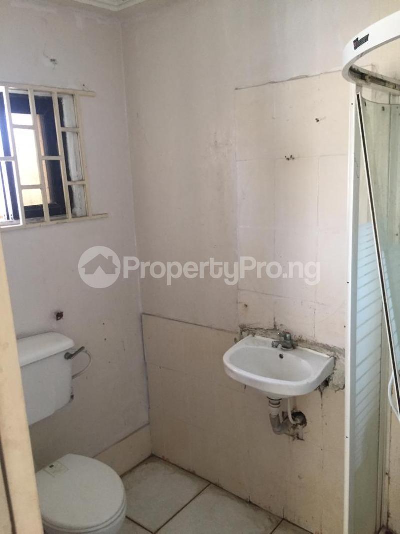 7 bedroom Detached Duplex House for rent ...... Lekki Phase 1 Lekki Lagos - 8