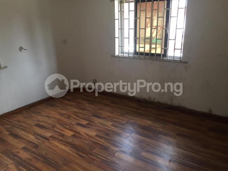 7 bedroom Detached Duplex House for rent ...... Lekki Phase 1 Lekki Lagos - 7
