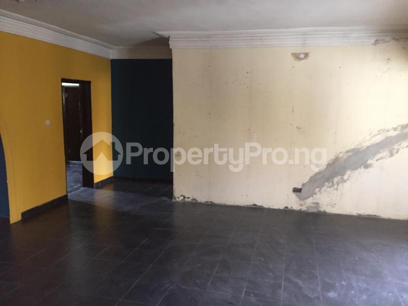 7 bedroom Detached Duplex House for rent ...... Lekki Phase 1 Lekki Lagos - 5