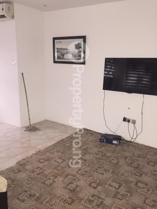 4 bedroom Detached Duplex House for sale ... Lekki Phase 2 Lekki Lagos - 18