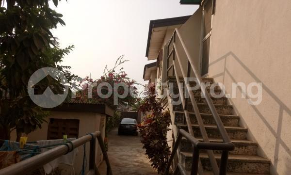 5 bedroom Detached Duplex House for sale - Ikotun/Igando Lagos - 2