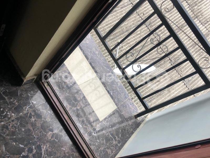 2 bedroom Flat / Apartment for rent Marina Estate Badore Ajah Lagos - 2