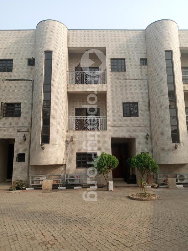 Co working space for rent - Ikeja GRA Ikeja Lagos - 0
