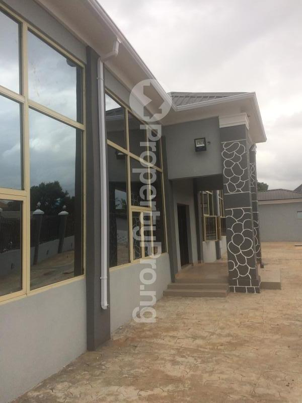 10 bedroom Event Centre Commercial Property for rent Awori junction Abule Egba Lagos  Abule Egba Abule Egba Lagos - 11
