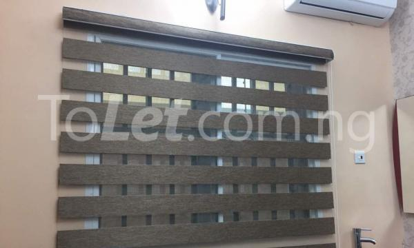 5 bedroom Detached Duplex House for sale GRA, Ogudu, Lagos Ogudu Lagos - 2