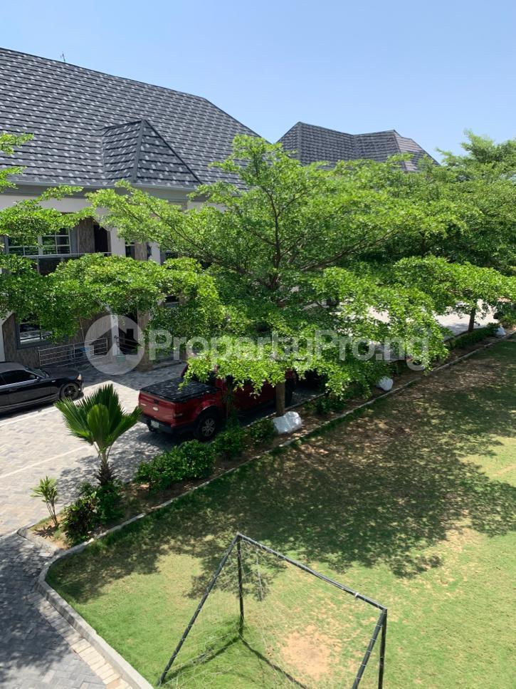 Mixed   Use Land Land for sale Apapa G.R.A Apapa Lagos - 1