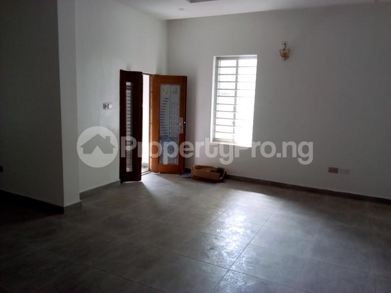5 bedroom Detached Duplex House for sale Near Total Agungi Agungi Lekki Lagos - 49