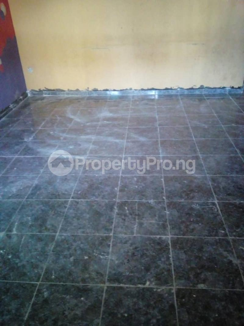 4 bedroom Detached Bungalow House for sale AIT, Alagbado Abule Egba Lagos - 1
