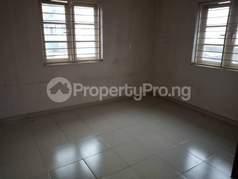 4 bedroom Detached Bungalow House for sale AIT, Alagbado Abule Egba Lagos - 2