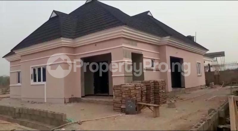 3 bedroom Detached Bungalow House for sale Inside Bluestone Estate, Mowe (less Than 5mins Drive From Mowe Market), Mowe Town, Ogun Mowe Obafemi Owode Ogun - 7