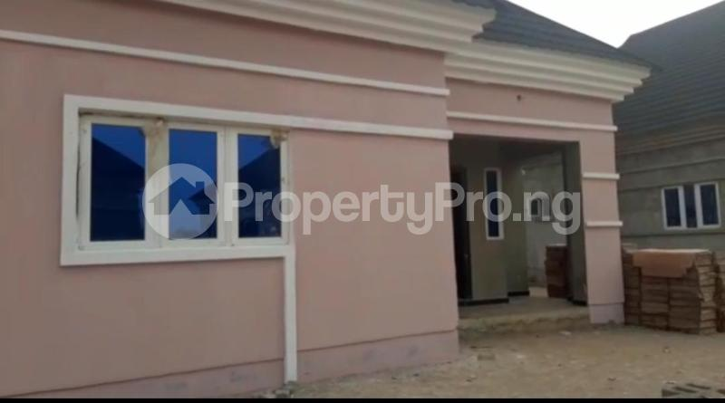 3 bedroom Detached Bungalow House for sale Inside Bluestone Estate, Mowe (less Than 5mins Drive From Mowe Market), Mowe Town, Ogun Mowe Obafemi Owode Ogun - 8