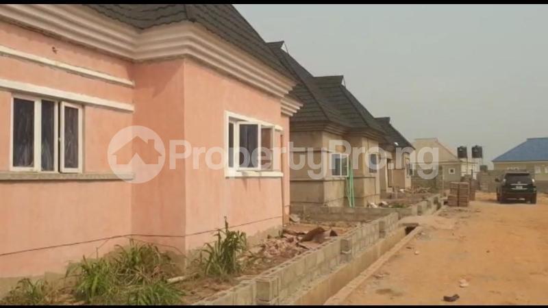 3 bedroom Detached Bungalow House for sale Inside Bluestone Estate, Mowe (less Than 5mins Drive From Mowe Market), Mowe Town, Ogun Mowe Obafemi Owode Ogun - 6