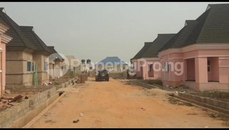 3 bedroom Detached Bungalow House for sale Inside Bluestone Estate, Mowe (less Than 5mins Drive From Mowe Market), Mowe Town, Ogun Mowe Obafemi Owode Ogun - 5