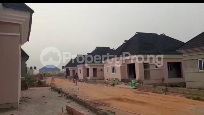 3 bedroom Detached Bungalow House for sale Inside Bluestone Estate, Mowe (less Than 5mins Drive From Mowe Market), Mowe Town, Ogun Mowe Obafemi Owode Ogun - 9