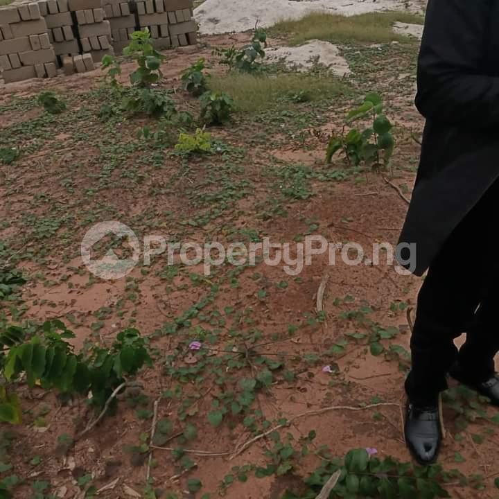 Mixed   Use Land Land for sale Portharcourt Road, Mbirichi Owerri Imo - 7