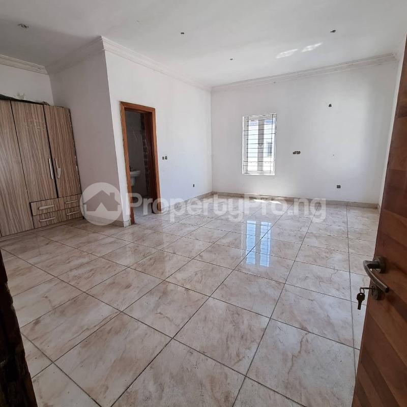 6 bedroom Show Room Commercial Property for sale Lekki Phase 1 Lekki Lagos - 9