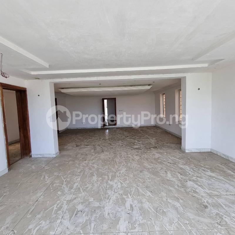 6 bedroom Show Room Commercial Property for sale Lekki Phase 1 Lekki Lagos - 3