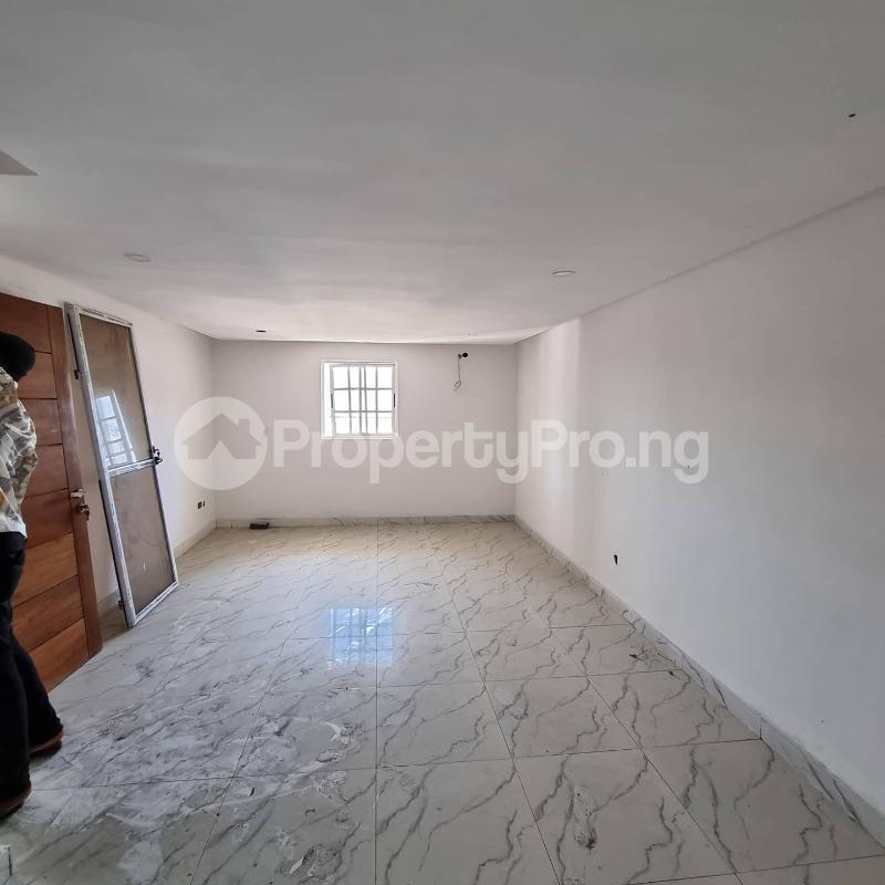 6 bedroom Show Room Commercial Property for sale Lekki Phase 1 Lekki Lagos - 8