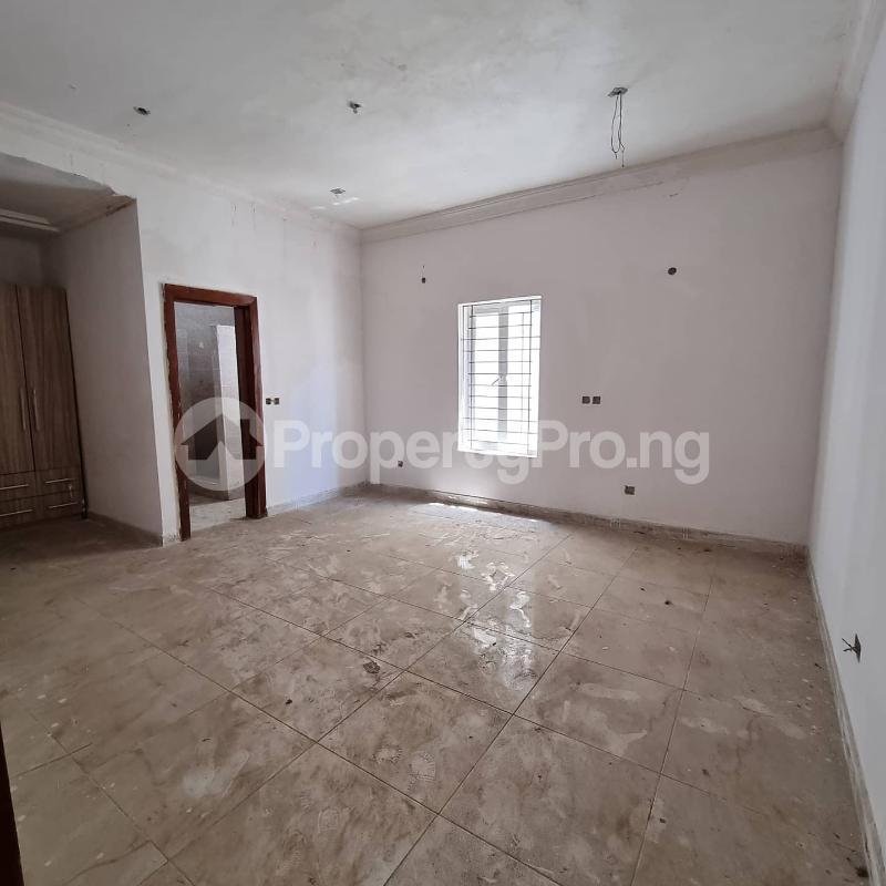6 bedroom Show Room Commercial Property for sale Lekki Phase 1 Lekki Lagos - 6